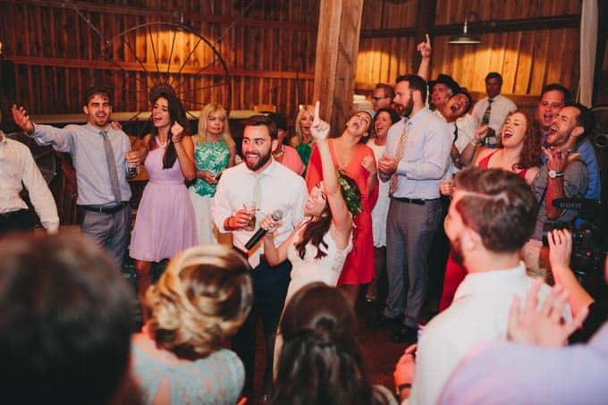 rustic-barn-wedding-in-western-new-york-52