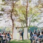 rustic-barn-wedding-in-western-new-york-9