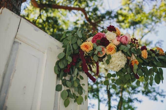 rustic-barn-wedding-in-western-new-york-part-i-14