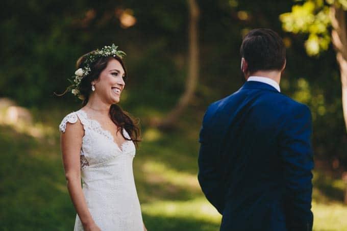 rustic-barn-wedding-in-western-new-york-part-i-17