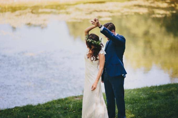 rustic-barn-wedding-in-western-new-york-part-i-20