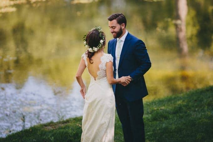 rustic-barn-wedding-in-western-new-york-part-i-21