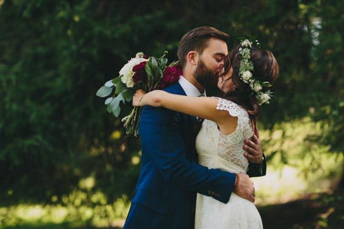 rustic-barn-wedding-in-western-new-york-part-i-26