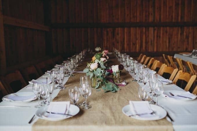 rustic-barn-wedding-in-western-new-york-part-i-31