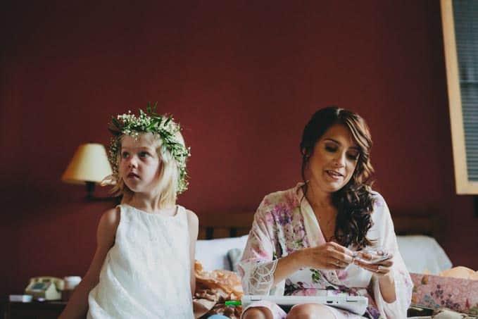 rustic-barn-wedding-in-western-new-york-part-i-8