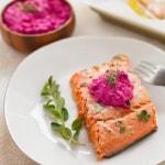 https://karalydon.com/recipes/main-course/greek-marinated-salmon/