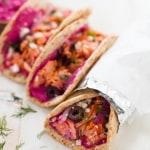 greek-salmon-gyros-with-beet-tzatziki-3-2