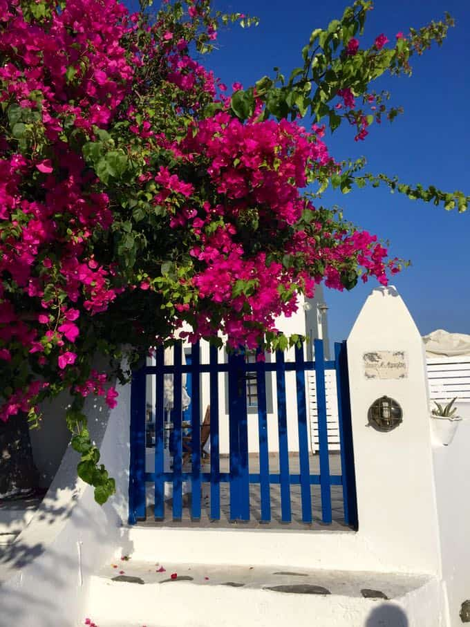 top 10 things to do on your honeymoon in greece