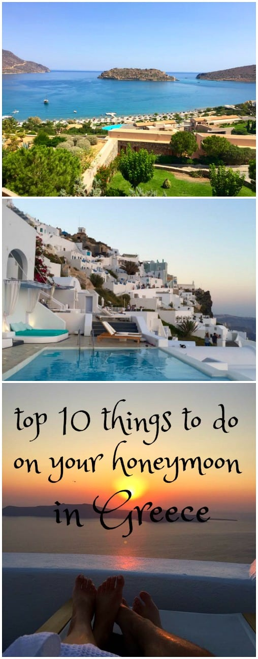 top-10-things-to-do-on-your-honeymoon-in-greece-pin