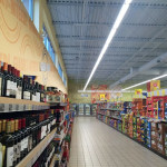 Top 3 Reasons Why You Should Try ALDI
