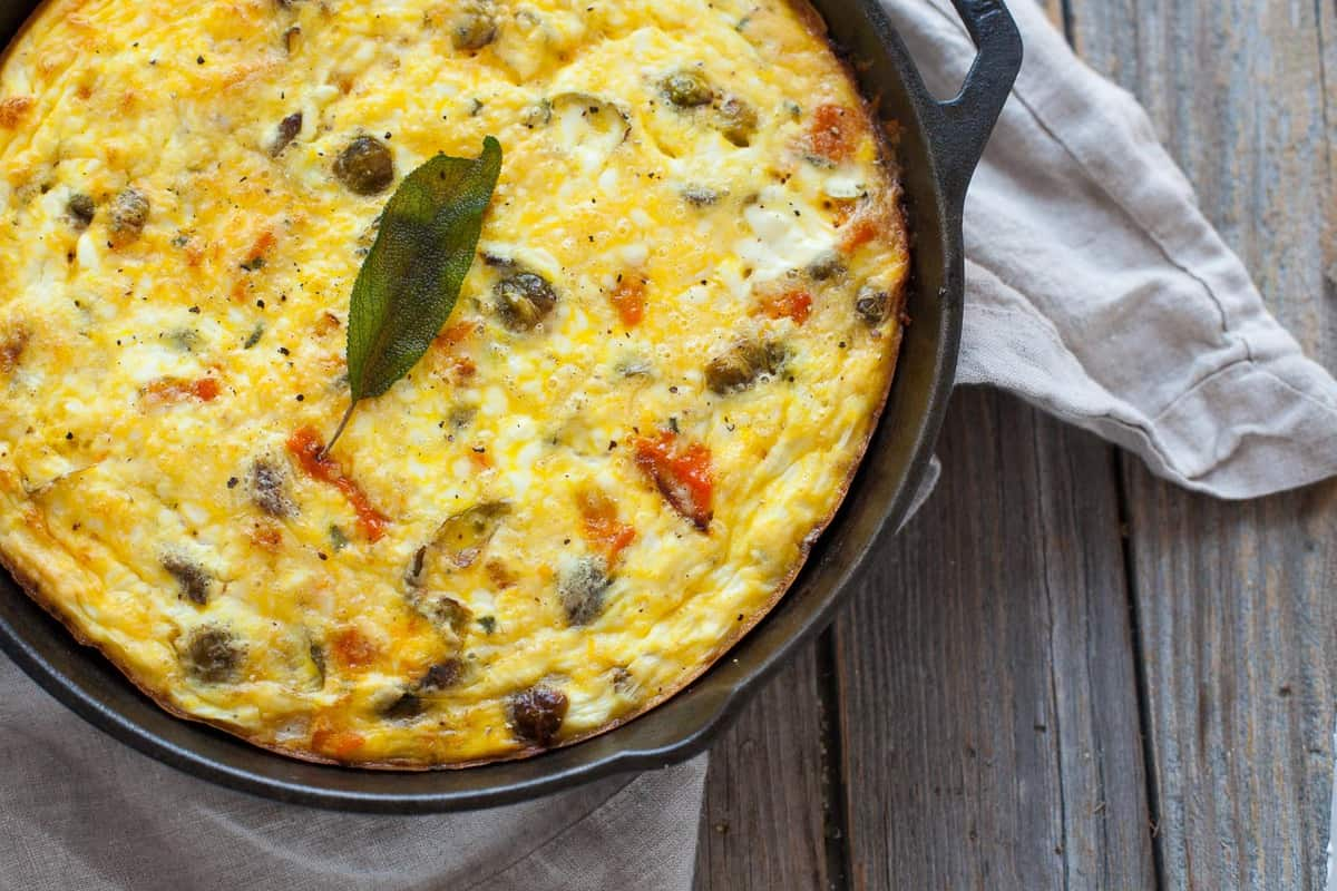thanksgiving-breakfast-frittata-2-2