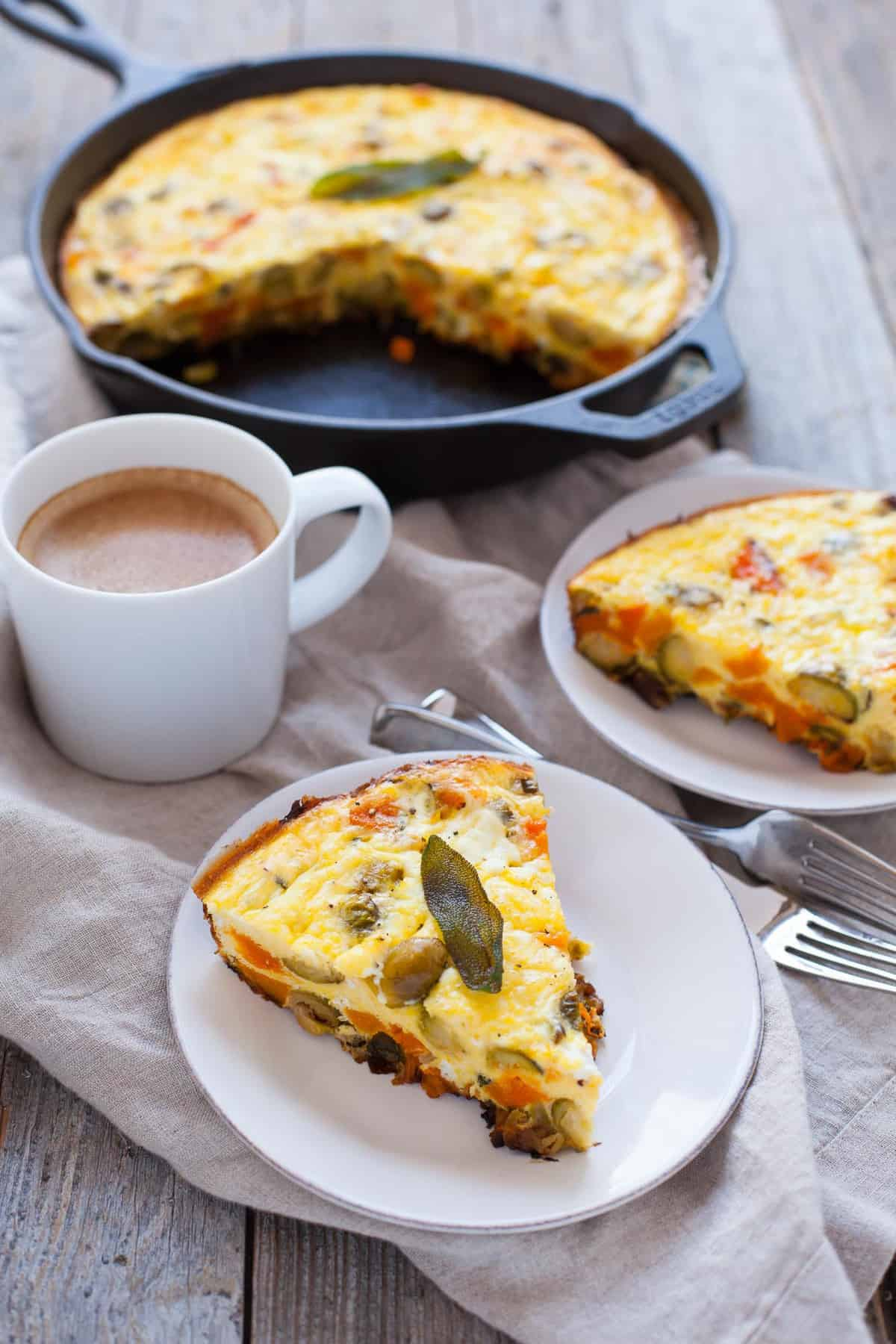 thanksgiving-breakfast-frittata-5-2