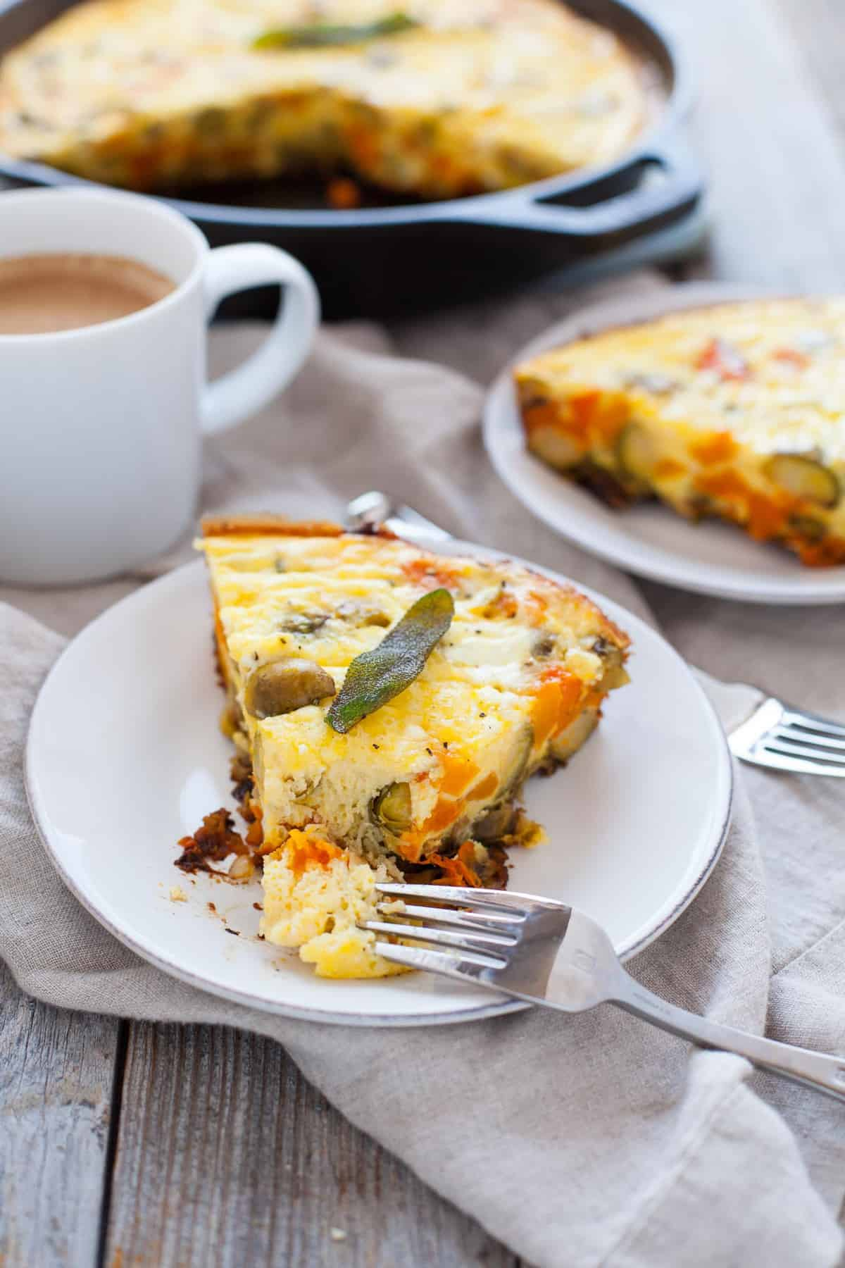 thanksgiving-breakfast-frittata-8-2