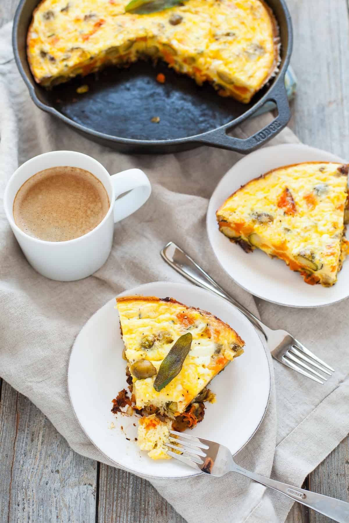 thanksgiving-breakfast-frittata-9-2