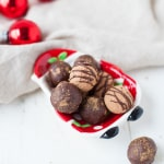 raw-vegan-gingerbread-truffles-4-2