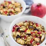 spiced-quinoa-salad-with-eggplant-and-pomegranate-3-2