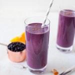 wild-blueberry-turmeric-zinger-smoothie-10-2