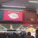 Winter Fancy Food Show Trend Spotting