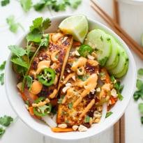 Tofu Banh Mi Bowl-3-2
