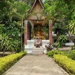 5 Days In Luang Prabang Laos-21