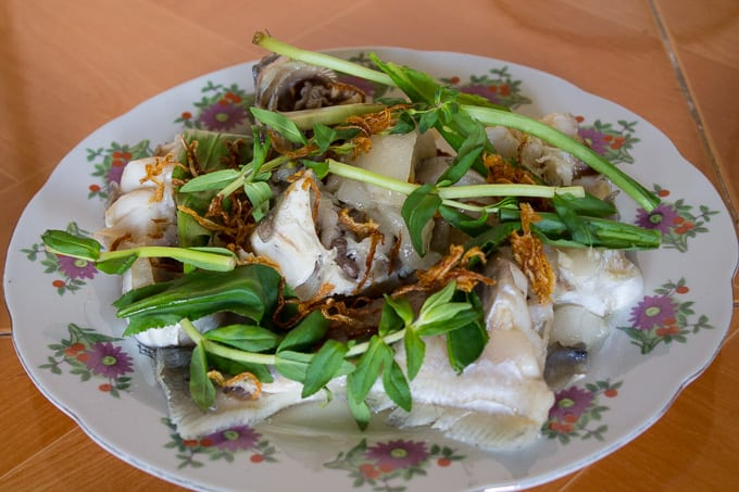Two Days in Ho Chi Minh City-Saigon-1