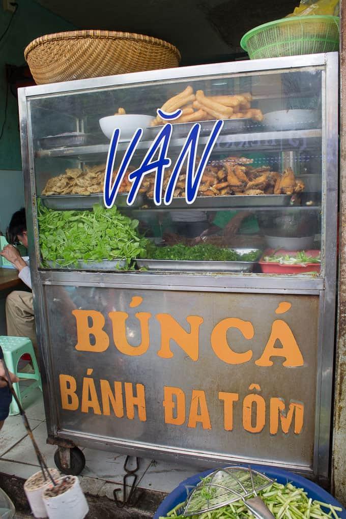 Four Days in Hanoi, Vietnam-3