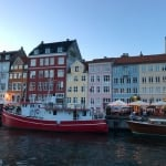 3 Days in Copenhagen: Where to Eat & What to See