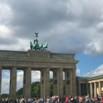 3 Days In Berlin
