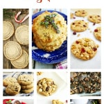 60 Best Holiday Cookie Recipes